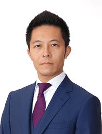 顧問/公認会計士 税理士 小木曽 正人